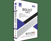 Biology IGCSE Paper 2 702